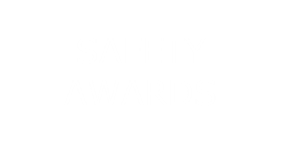 SAFETY AWARDS